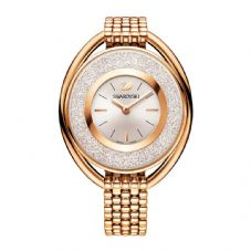 Swarovski 5200341 Ladies Watch
